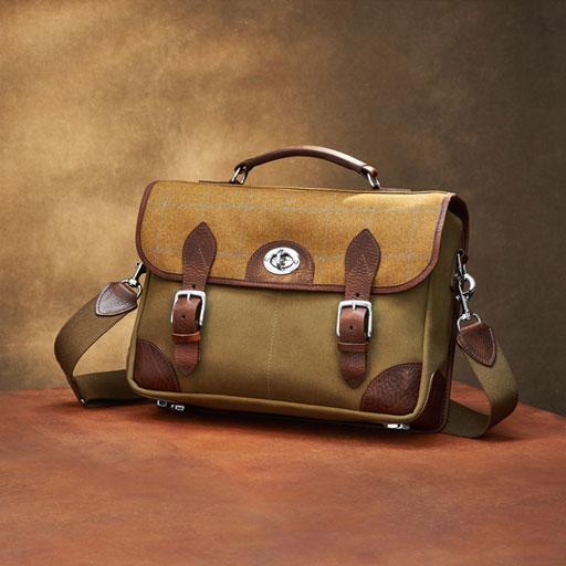 hawkesmill-photography-bag