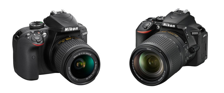 nikon-entry-level-camera-d3400-d5600