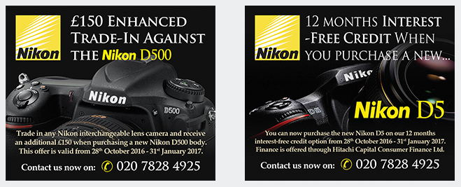 nikon-special-offers