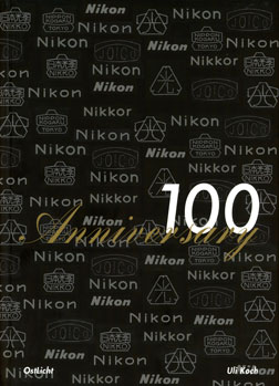 nikon-100-anniversary-book