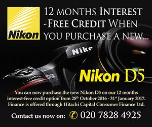 nikon-d5-special-offer