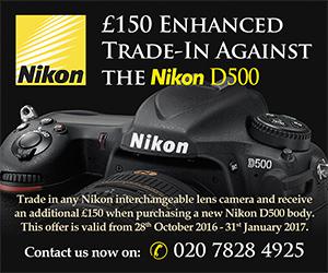 nikon-d500-special-offer