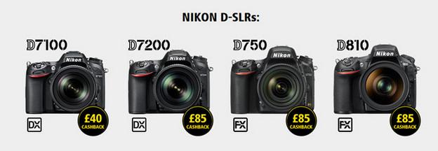 nikon-dslr-special-offer