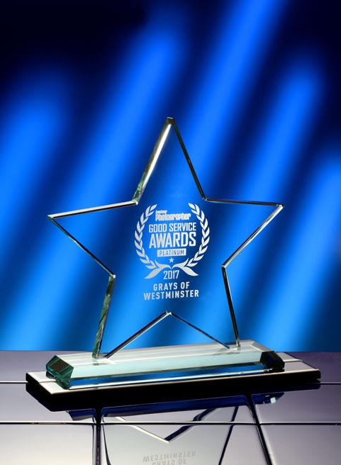 good-service-award-2017