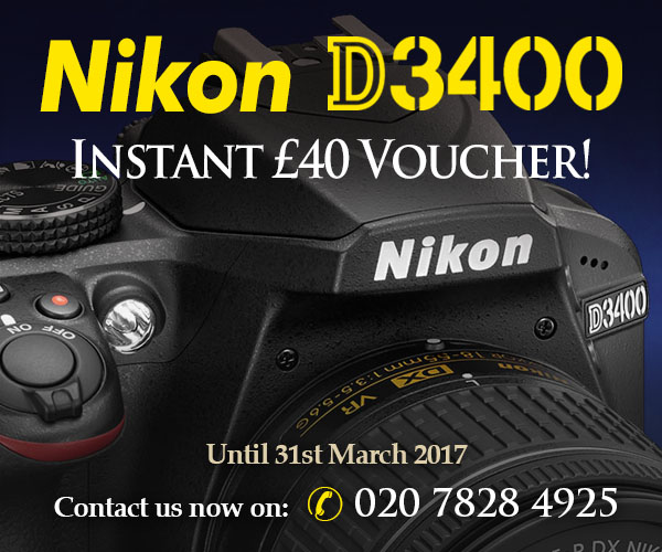 nikon-3400-special-offers