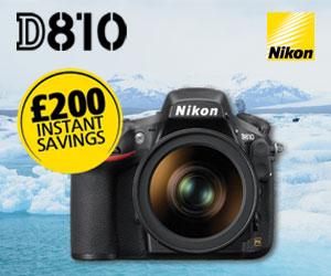 nikon-deal-d810
