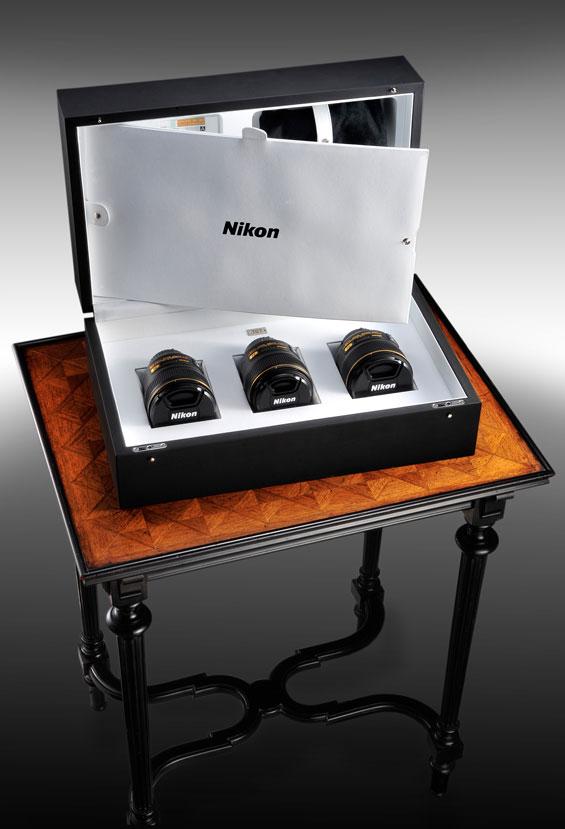 nikon-lens-collection-competition