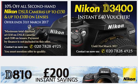 nikon-special-deals