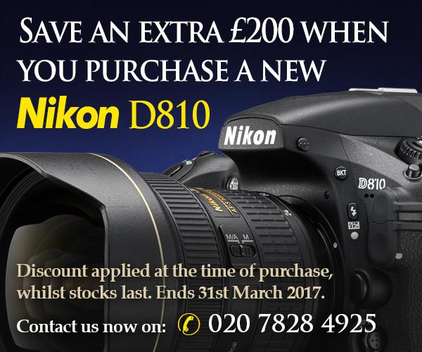 nikon-special-offer-d810