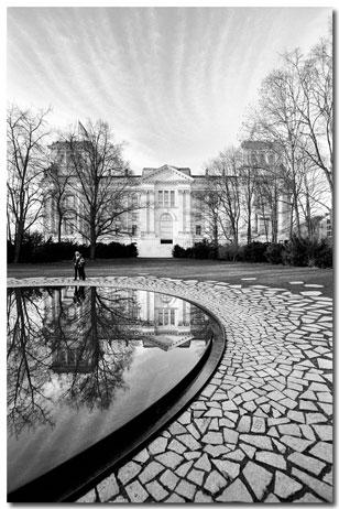 Henning-Bossen-Memorial-Berlin