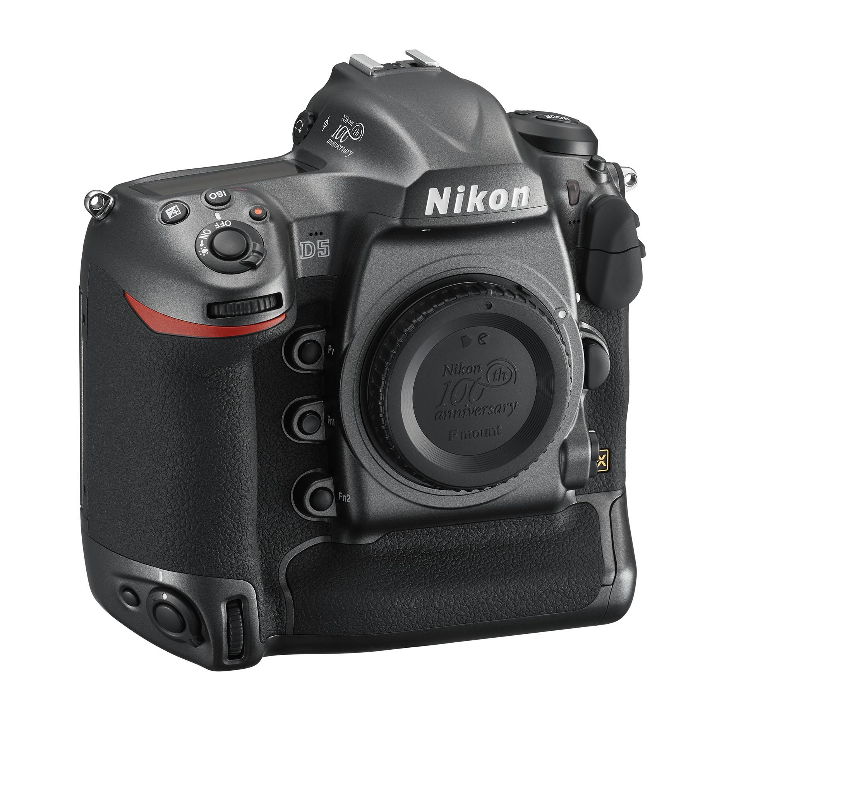 Nikon_100th (2)