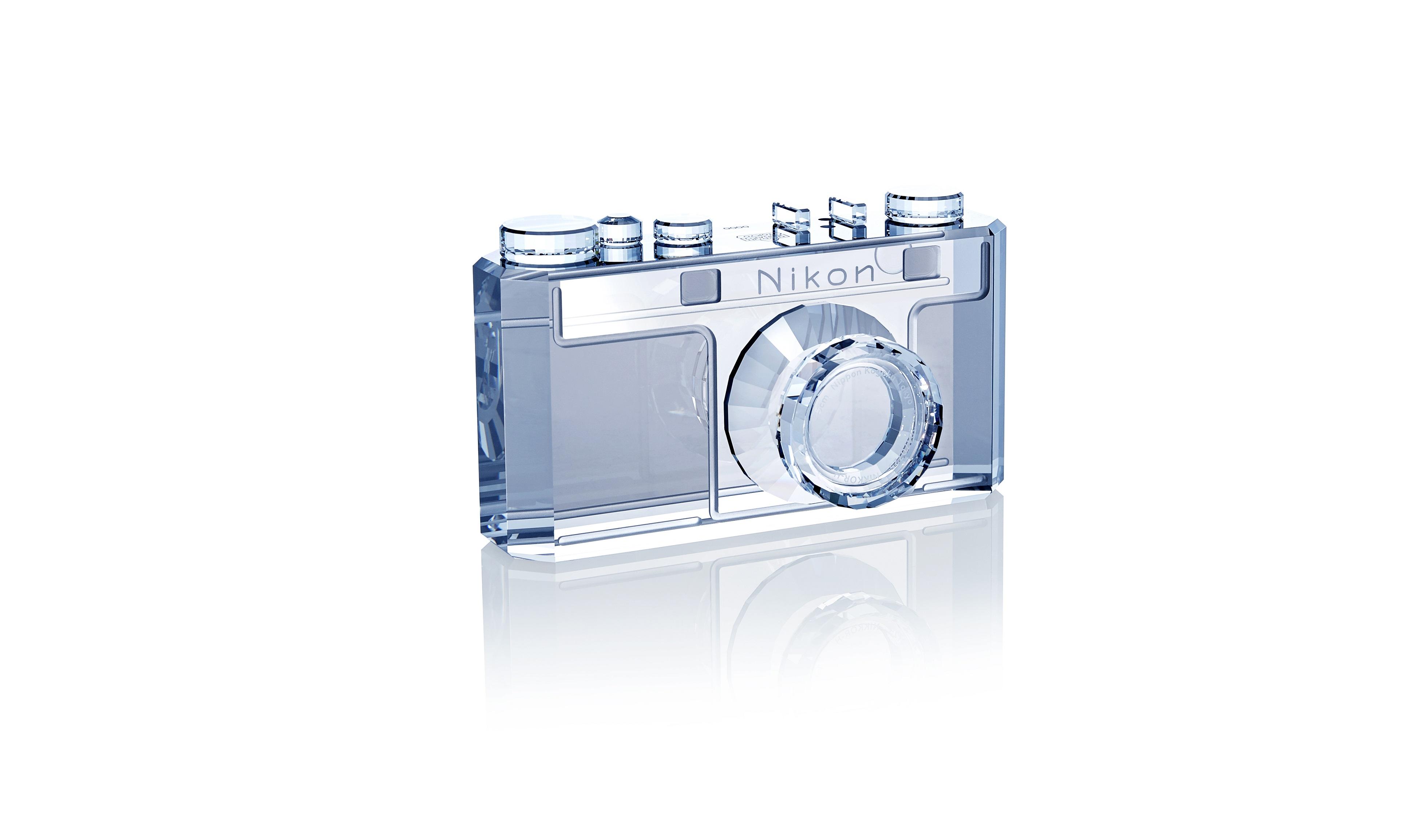 Nikon_100th (8)sml