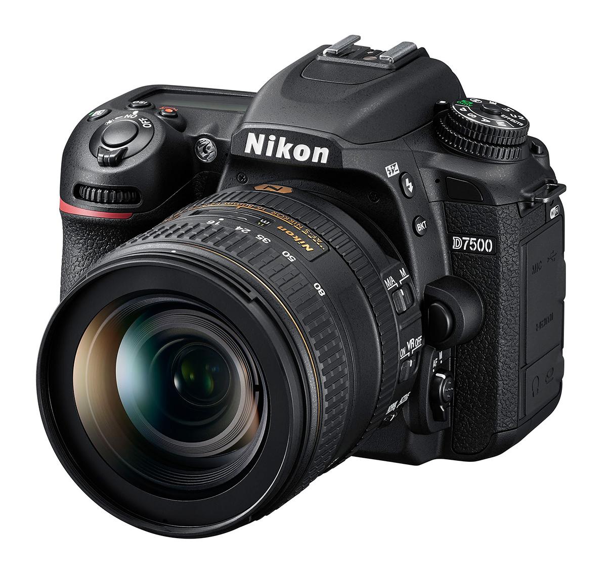 Nikon_D7500_16_80E