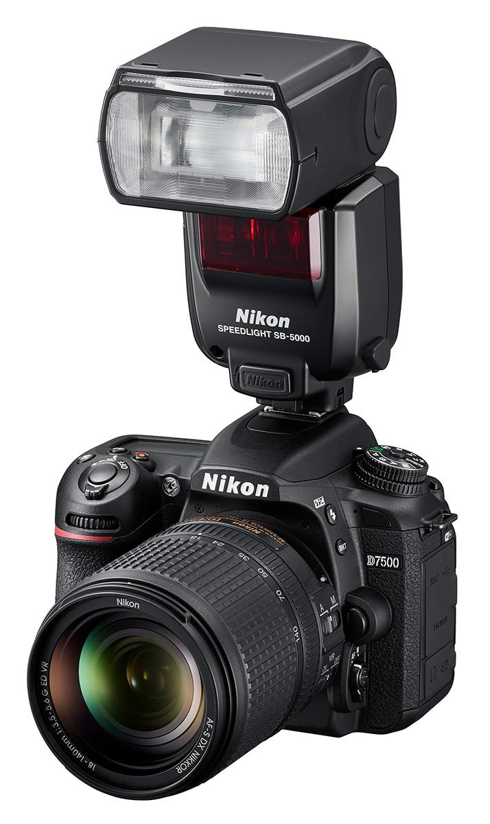 Nikon_D7500_SB5000