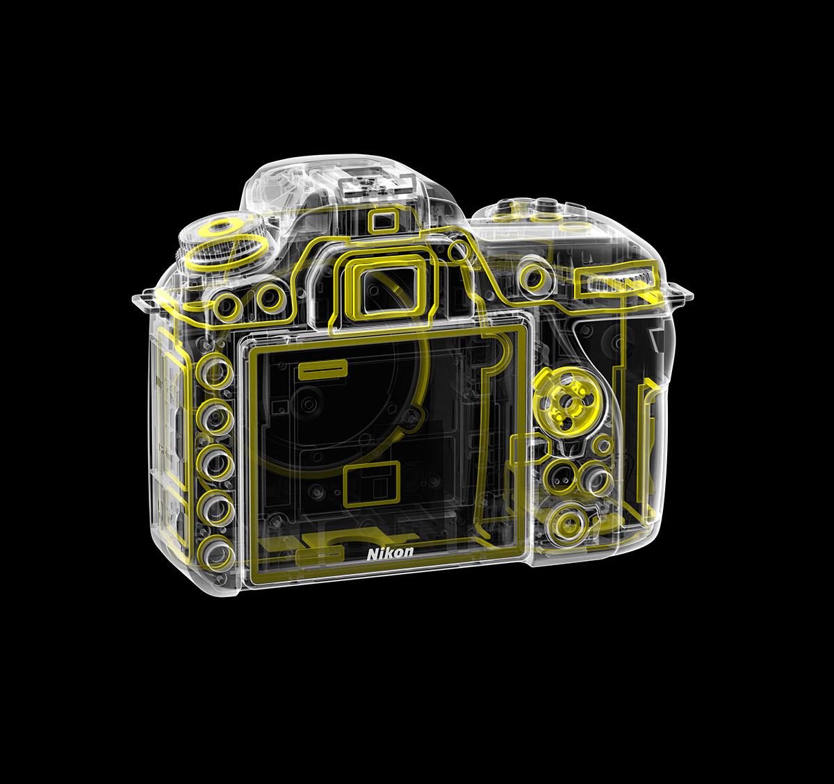 Nikon_D7500_sealing_back