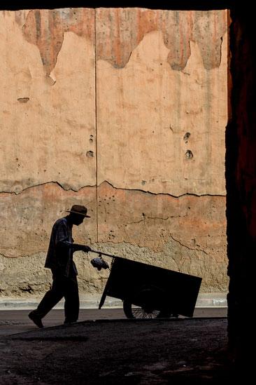 Rick-Grant-Marrakech