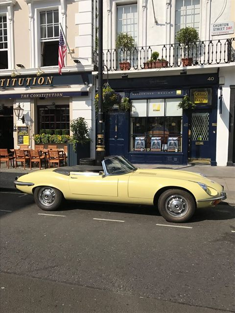 nikon-camera-shop-london-e-type-jaguar
