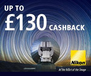 nikon-special-offer-cashback