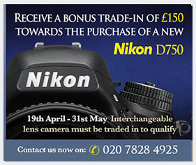 nikon-special-offer-part-exchange