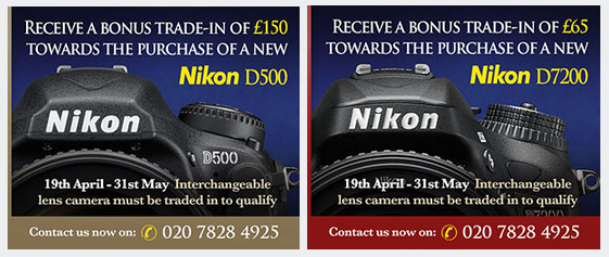 nikon-special-offers-part-exchange