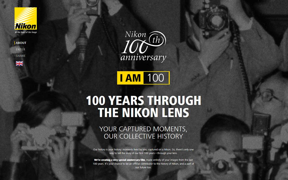 nikon-100-film-photography