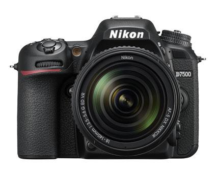 nikon-D7500.jpg