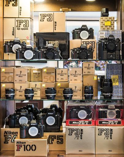nikon-film-cameras.jpg