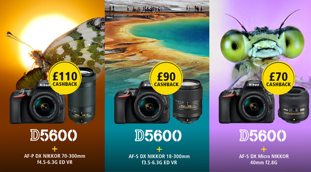 nikon-special-offers-Suggestion-kits-cashback