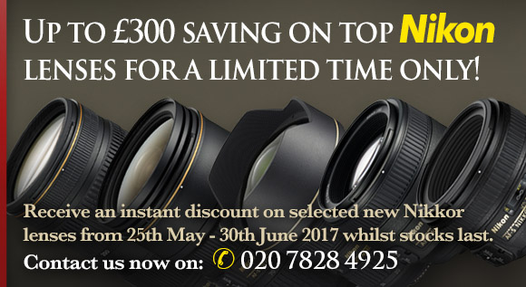 special-offer-nikon-lenses-nikkor