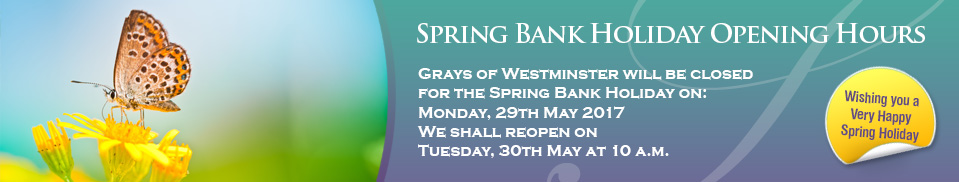 spring-bank-holiday