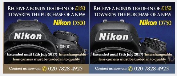 nikon-specia-offers